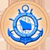 KSMA logo