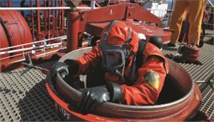 Chemical tanker low res