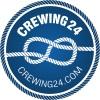 CREWING24_LÕPPLAHENDUS-01
