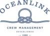 Ocean Link logo