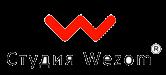 weezom