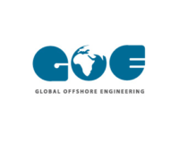KMSTC Partner General Offshore Engineering