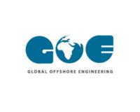 KMSTC Partner General Offshore Engineering